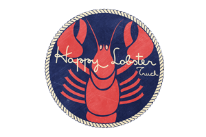 Happy_Lobster.png