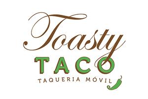 Toast_Taco.jpg
