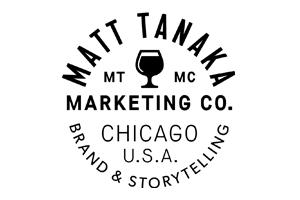Matt_Tanaka_Logo_300x200.png