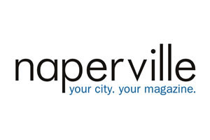 naperville-magazine-platinum.jpg