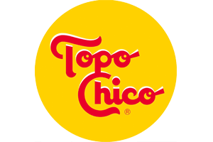 Topo-Chico.png