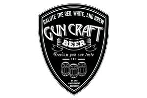 Gun-Craft.png