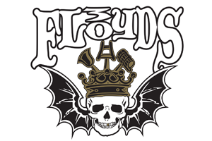 3_Floyds_Brewing_Co..png