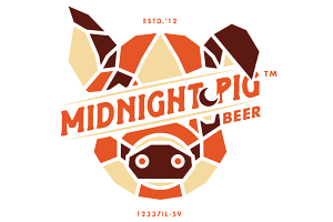 Midnight Pig Beer.png