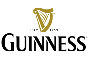 Guinness_300x200.png