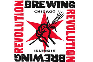 revolution-brewing1.jpg