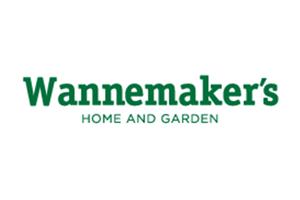 Wannemaker's.png