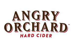 Angry-Orchard.png