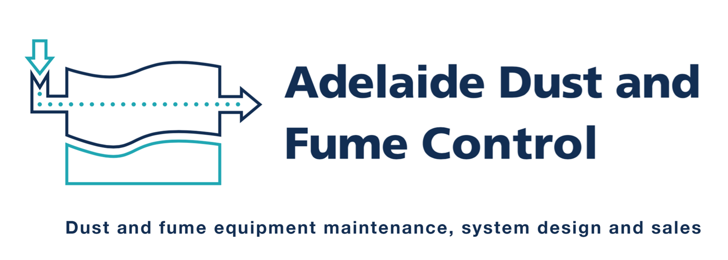 Adelaide Dust and Fume Control