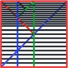 Linea Color