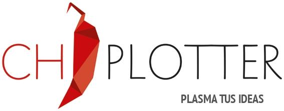 LogotipoWeb.jpg