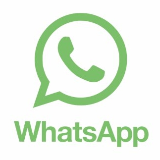 descargar-whatsapp-de-forma-segura-oficial-actualapp.jpg