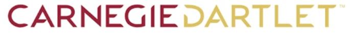 CarnDart Logo - No Tag.png
