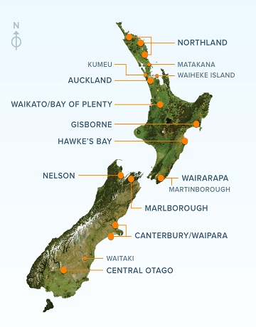 NZ regions colour.jpg