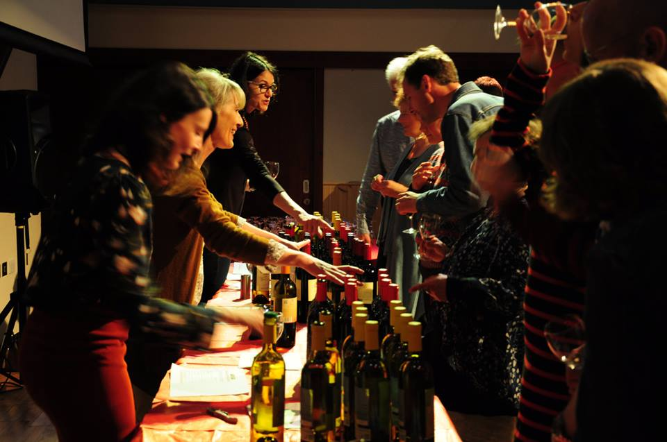 Wine fair 2.jpg