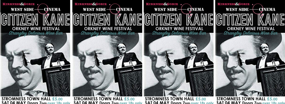 Citizen Kane Tickets pic cropped.png