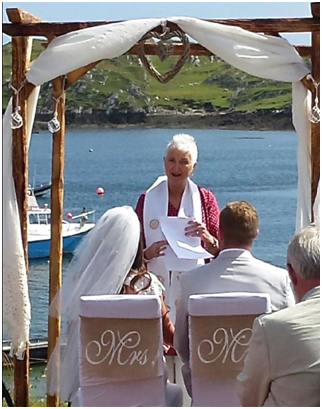 outdoor-romantic-seaview-wedding-ceremony-atlantic-ireland.jpg