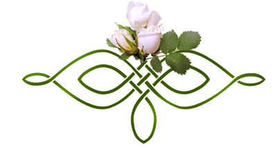 celtic-weddings-knot-tie-ireland-flower-decoration-3.png