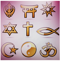 world-religions-symbols-ceremonies-spirituality-incl-atheist.png
