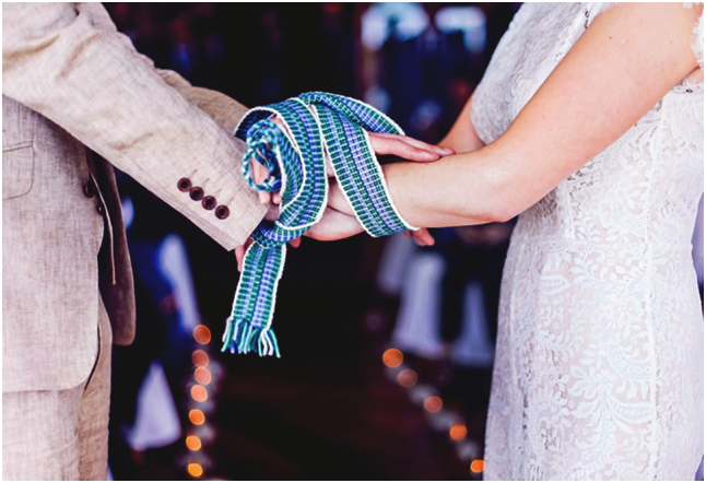 traditional-irish-wedding-ceremony-handfasting-ritual.PNG