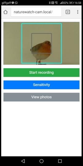 start_recording2.jpg