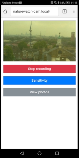 stop_recording.jpg