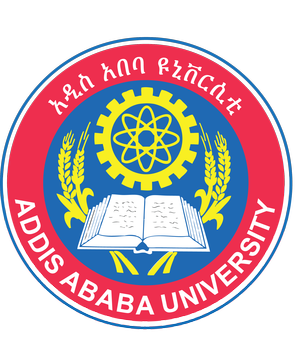 Addis Ababa University (Ethiopia) - Addis Ababa University was founded in 1950, and now has over 48,000 students. ASSET draws on academic strengths from the Departments of Psychiatry, Surgery, Obstetrics and Gynecology and Dentistry (School of Medicine), and from the School of Public Health within the College of Health Sciences.  The work of ASSET will be managed through the new CDT-Africa World Bank Centre of Excellence at AAU College of Health Sciences, a clinical trials and drug development unit, specialising in complex health service and system interventions. AAU has strong research links in the Gurage Zone, SNNPR - to the Butajira Demographic Surveillance Site, including the Meskan and Mareko districts (psychiatric epidemiology, maternal and child health, clinical trials) and Sodo district (mental health care implementation science) with excellent local research infrastructure.