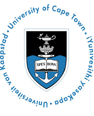 University of Cape Town (South Africa) - The University of Cape Town, a research-intensive university with over 29.000 students was established in 1918, and is hence one of Africa's oldest universities. ASSET's work will be drawing on academic strengths from the Alan J Flisher Centre for Public Mental Health (CPMH), and the School of Public Health and Family Medicine (Palliative Care). CPMH is multi-disciplinary centre that conducts high quality research on public mental health and uses evidence for teaching, consultancy and advocacy to promote mental health in Africa.  Both research groups have worked extensively on implementation research through primary care in disadvantaged communities in the Western Cape. This includes a history of successful partnerships between UCT and KCL in the area of mental health; including the DFID funded PRogramme for Improving Mental health carE (PRIME, 2011-2019), and the NIMH funded Africa Focus on Intervention Research for Mental health research hub (AFFIRM, 2011-2016).