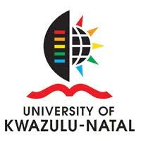 University of KwaZulu Natal (South Africa) - The University of KwaZulu-Natal is a multi-campus, residential, teaching and research-led university located in the picturesque province of KwaZulu-Natal. The University's scientists play an integral role in the global fight against HIV /AIDS and Tuberculosis.  ASSET's work draws on academic strengths in the Centre for Rural Health and the Department of Psychology at the College of Health Sciences. Prof Inge Petersen, the Director of the Centre for Rural Health has worked for the past 20 years on how best to integrate mental health into primary health care as a means to close the treatment gap for mental disorders in South Africa. She is currently running two cluster pragmatic randomised control trials on integrating mental health into the integrated chronic disease platform in South Africa. The work of ASSET will be based in primary healthcare centres linked to the MhINT (mental health integration) programme funded by the Centre for Disease Control (CDC) in the North West, KwaZulu-Natal and Mpumalanga provinces.