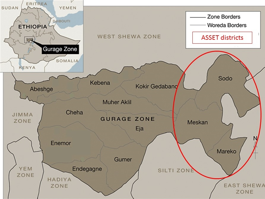 ethiopia map.jpg