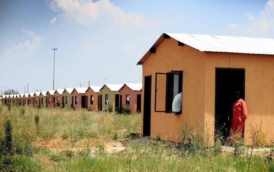 low cost housing in Nkomazi.jpg