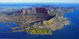 SA Cape Town aerial view.jpg