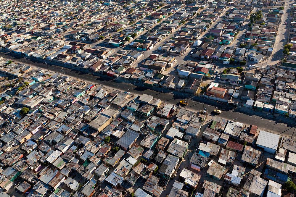 SA Cape Town Khayelitsha aerial view.jpg