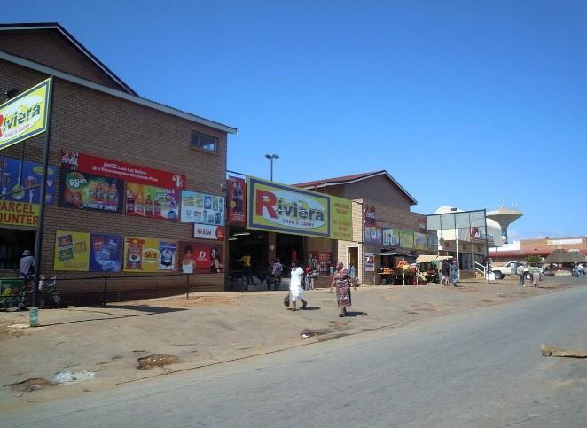 SA High St of Malelane - main town.jpg