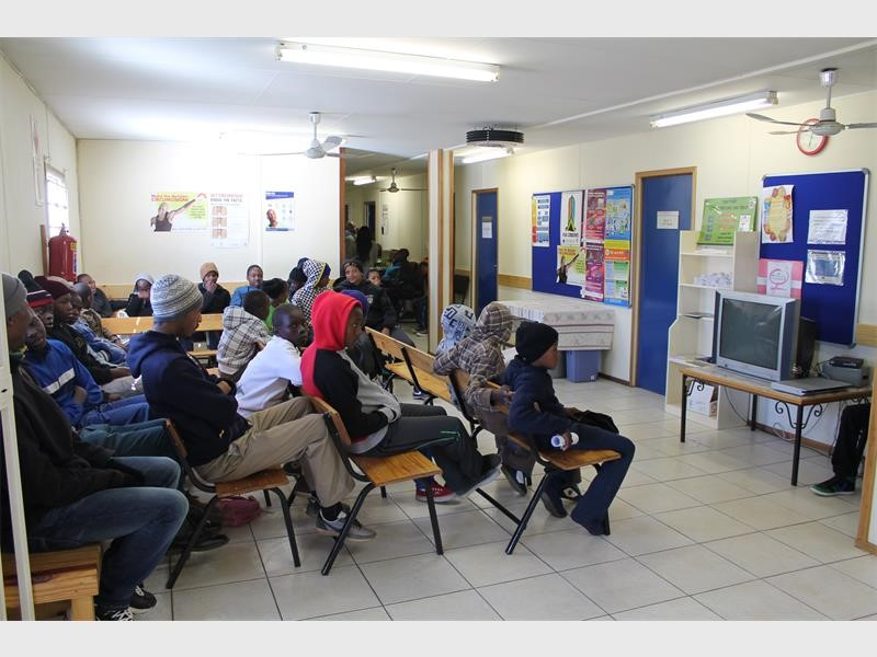 SA Nkomazi clinic waiting room.jpg