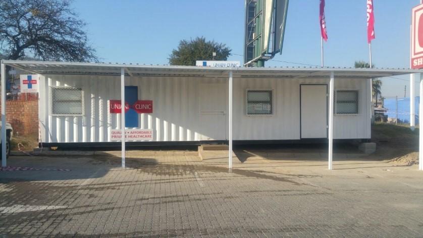 SA Nkomazi Container clinic.jpg