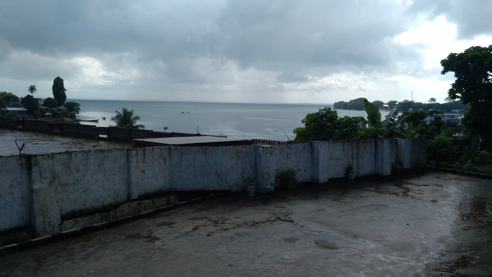 SL Freetown Bay.jpg