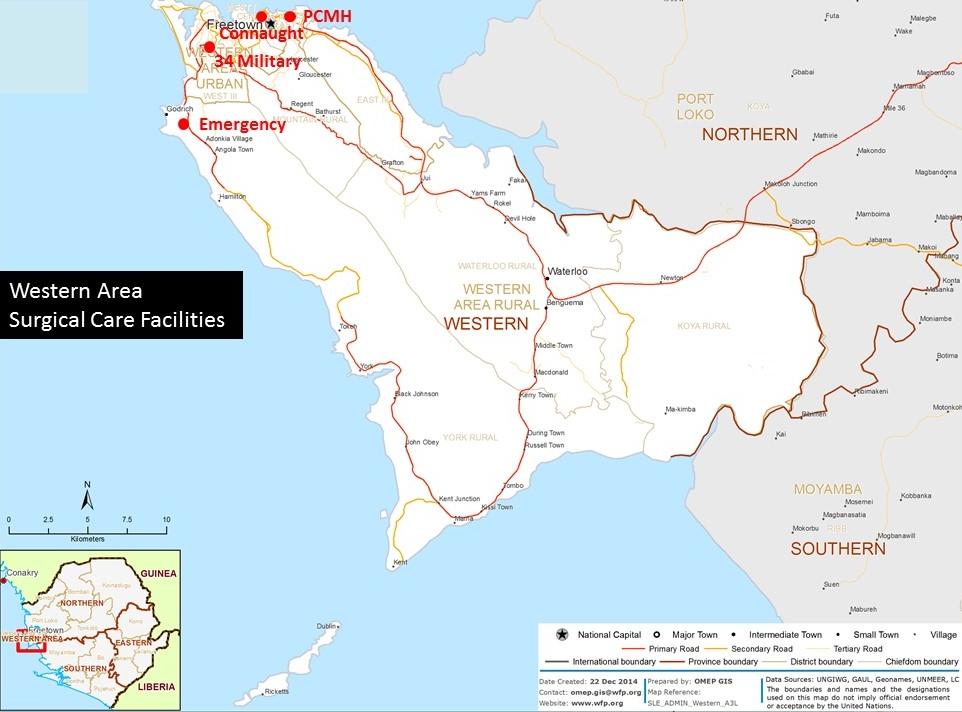 western area map.jpg