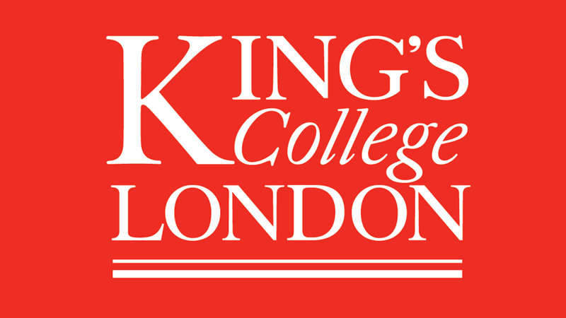 King's College London - As a global top 20 University, with strengths in biomedical education and research, KCL has recognised the need to cohere its global health activities, crafting a solid base with a plan for future investment, growth and development. The new King's Global Health Institute (KGHI) is a focal point for King's Global Health researchers, a signifier of our institutional commitment, and a catalyst for a step change in the extent and impact of our research and educational programs. KGHI's core vision is to establish a world-leading, cutting-edge research agenda, through major interdisciplinary research programs orientated to the scaling up of health services that are 'fit for purpose' in meeting the challenges of continuing care in resource-poor settings. King's Global Health Institute has over 100 academics active in Global Health research, training and education. 28 academics are working on ASSET, bringing expertise in mental health, surgery, maternal health, non-communicable disease, palliative care, dentistry, social science, health economics, policy, systems research and implementation science. King's faculties participating in the program include Faculty of Life Sciences & Medicine; Institute of Psychiatry, Psychology & Neuroscience; Florence Nightingale Faculty of Nursing & Midwifery; Dental Institute and the Faculty of Social Science & Public Policy.