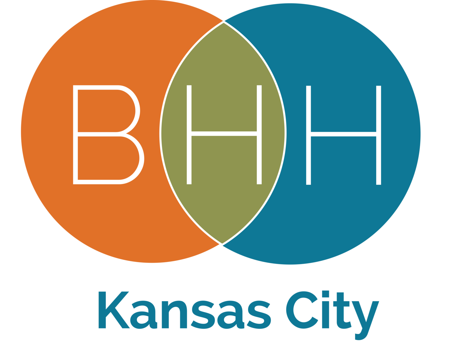 Behavioral Health Kansas City
