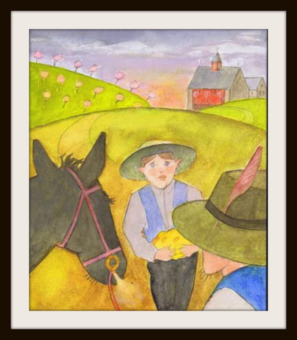 1-1-Farmboyhorse.jpg
