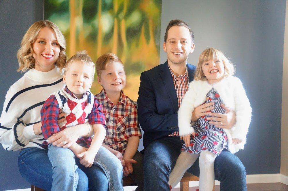 Lett Family.JPG