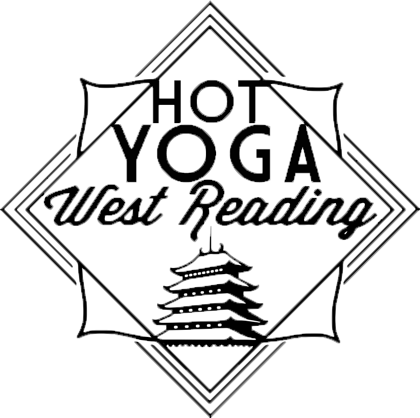 Bikram Yoga West Reading