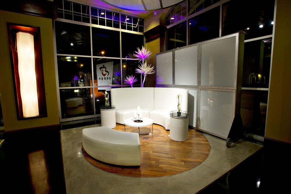 Abode-Venue-TimDavis-D3S1199.jpg
