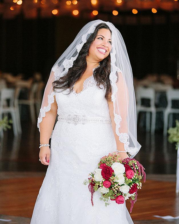Abode-Venue-bride-JenniferMillerPhotography.jpg