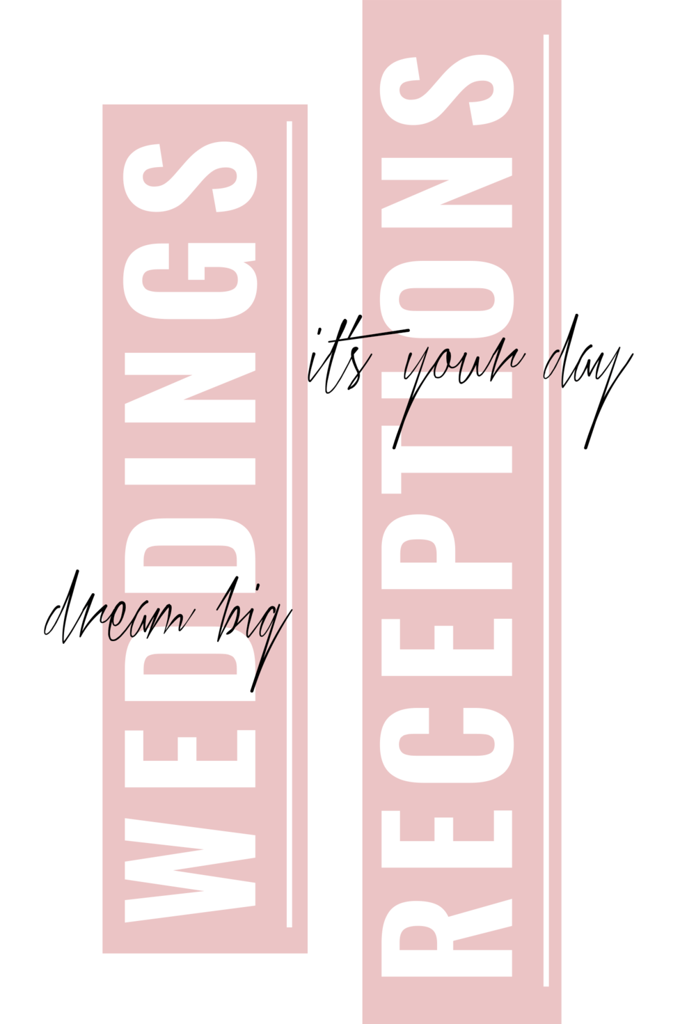 _AV-Wedding-page-words-darkpink.png