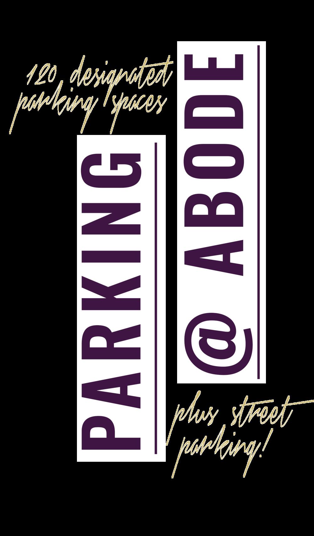 AV-Parking.png