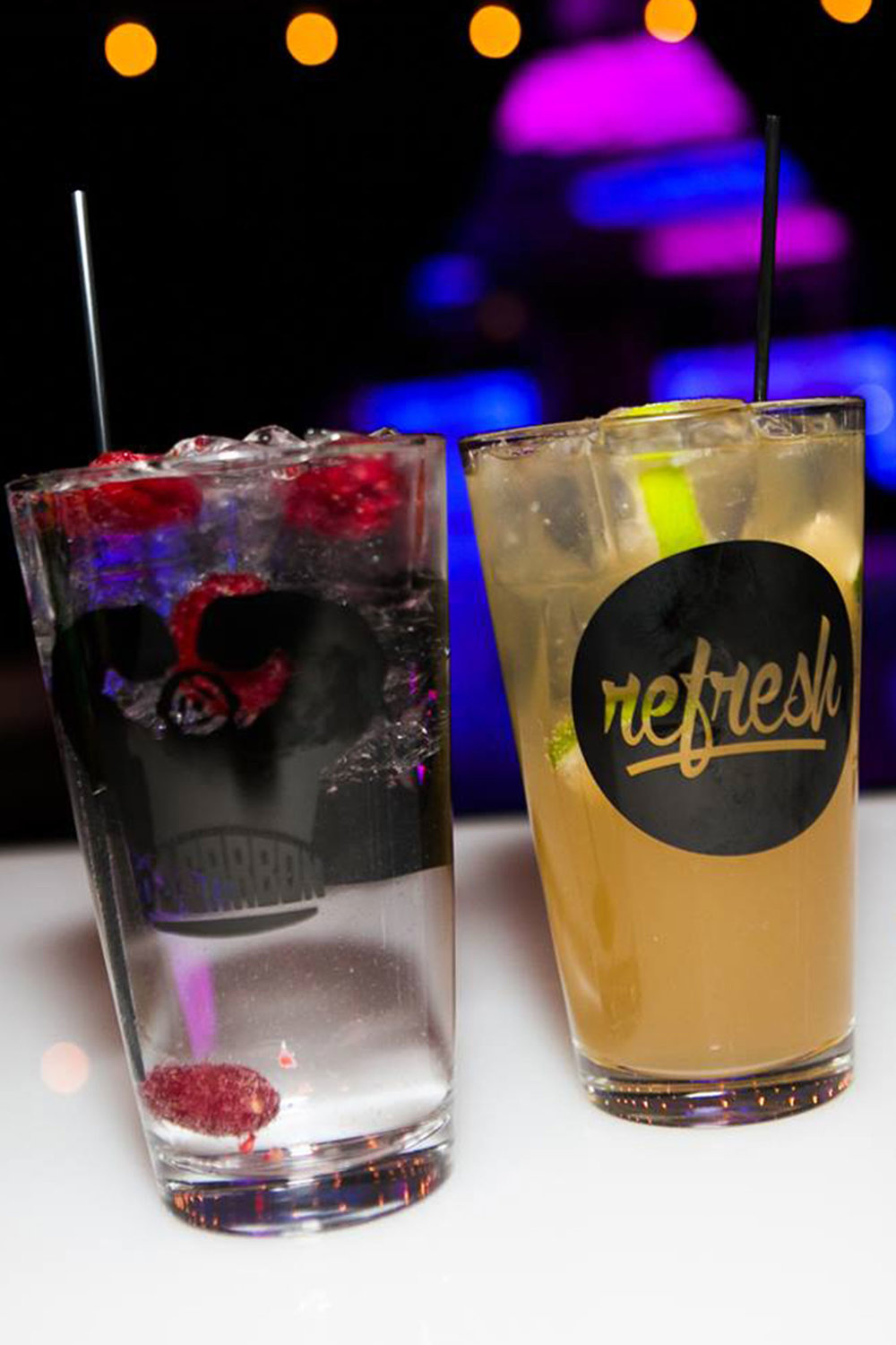 Abode-Venue-Refresh-glasses.jpg