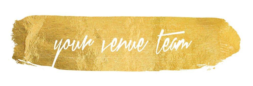 your-venue-team-swish.jpg