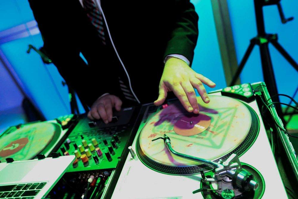 Abode-Venue-Klase-DJ-Carbon-spinning-1500px.jpg